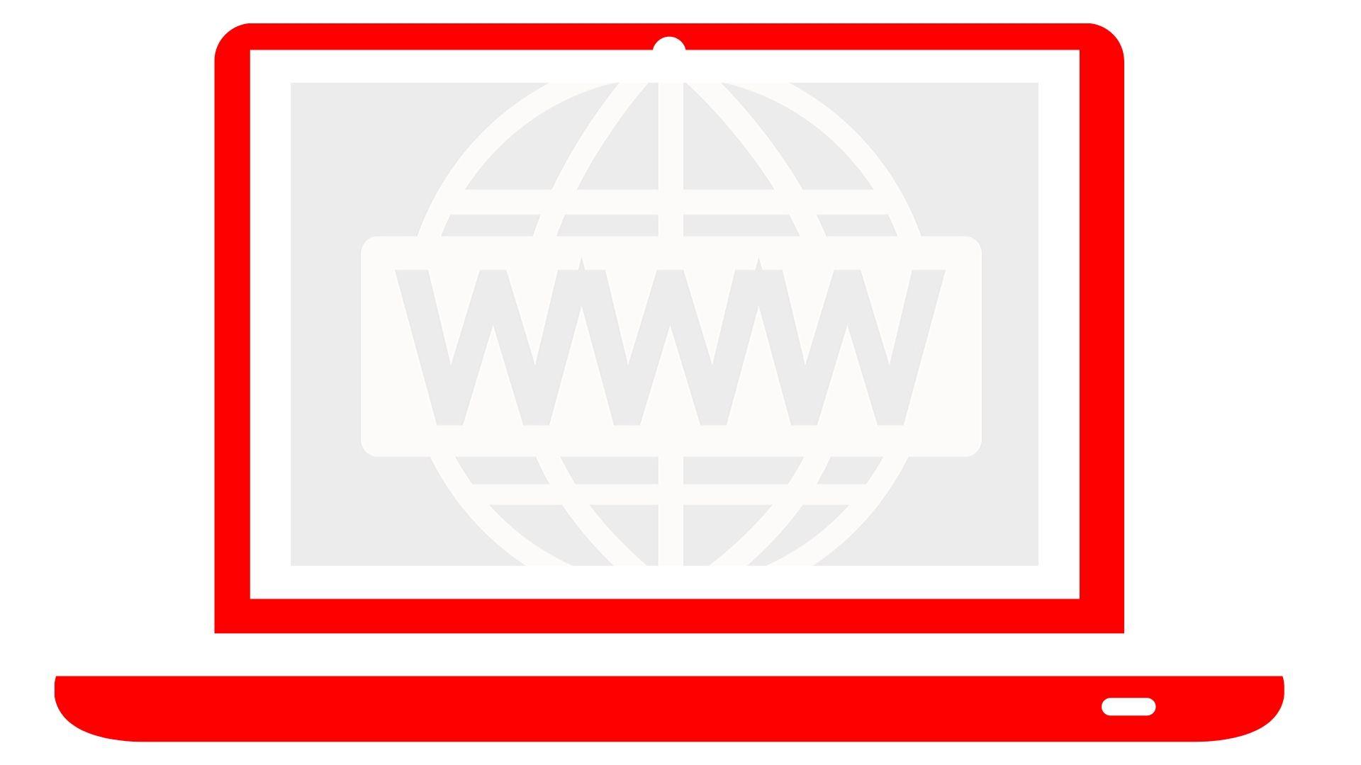 teksty na stronę internetową