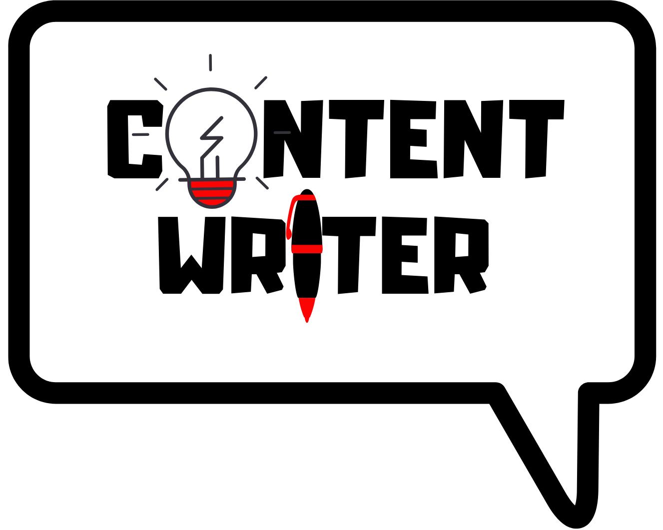 Content Writer | Copywriter Zdalnie