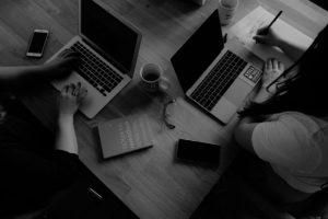 research szczegółowy content writer