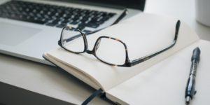 Copywriter zdalnie pracujący - dlaczego warto?